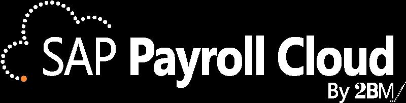 SAP Payroll Cloud